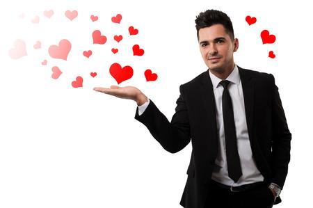 asiatico online dating Australia